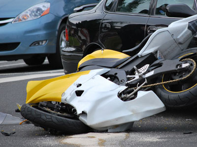 Jacksonville Motorcycle Accident Attorneys | Abbott Law Group